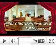 www.adimodugno.it